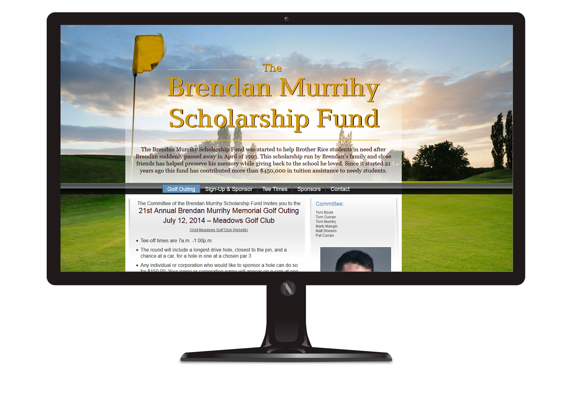 bms-fund-post-page