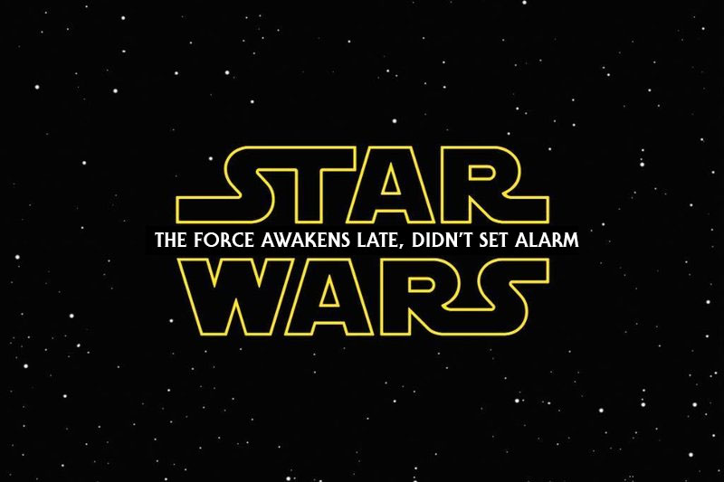 force-awakens-late