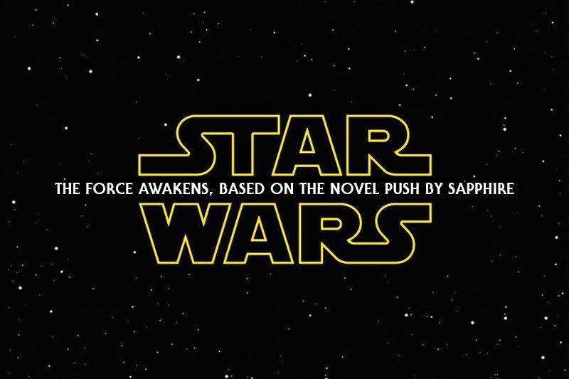 force-awakens-novel