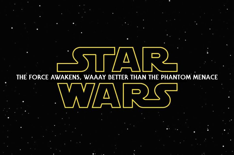 force-awakens-phantom