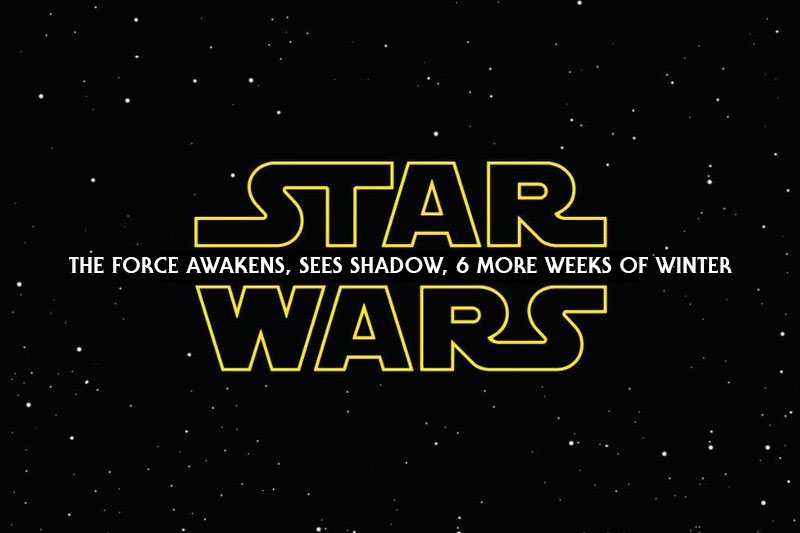 force-awakens-shadow