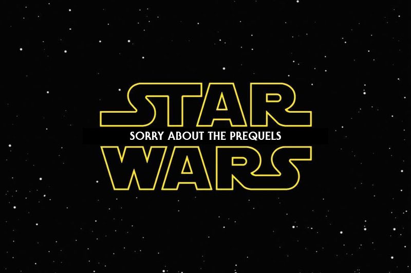 force-awakens-sory-prequels