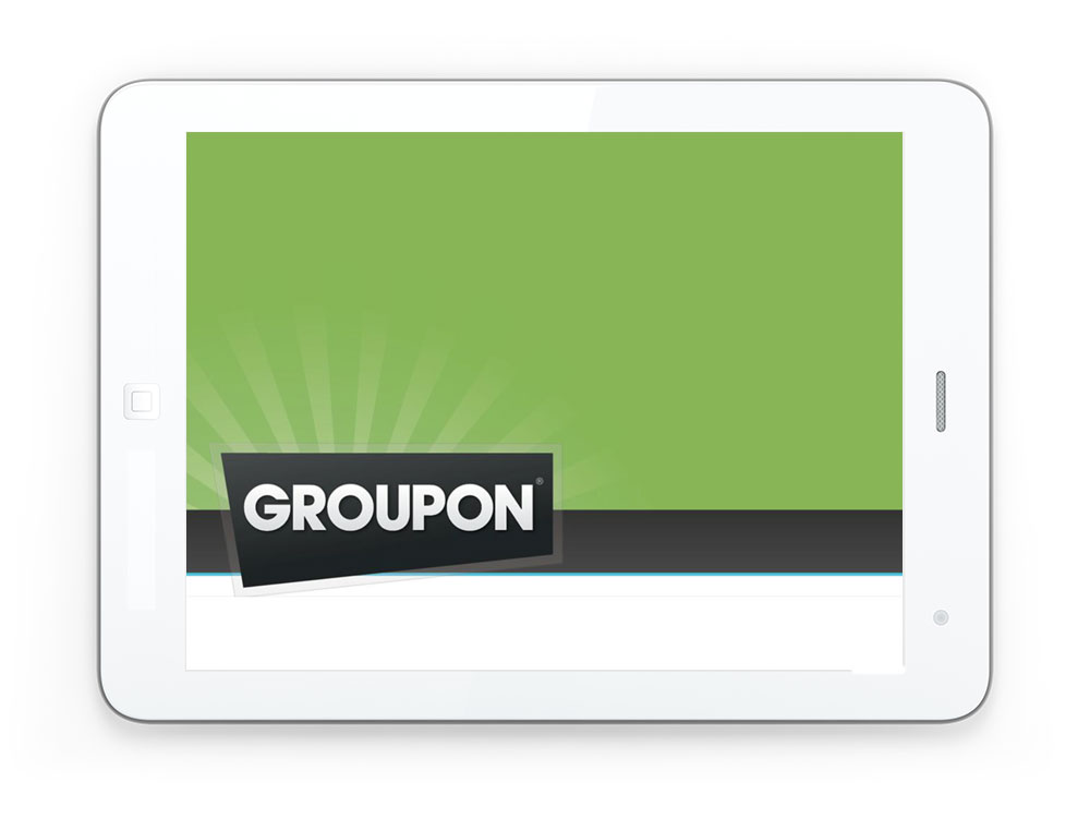 groupon-post