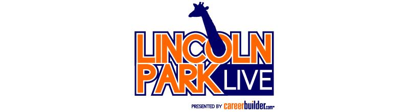 lincoln-park-live
